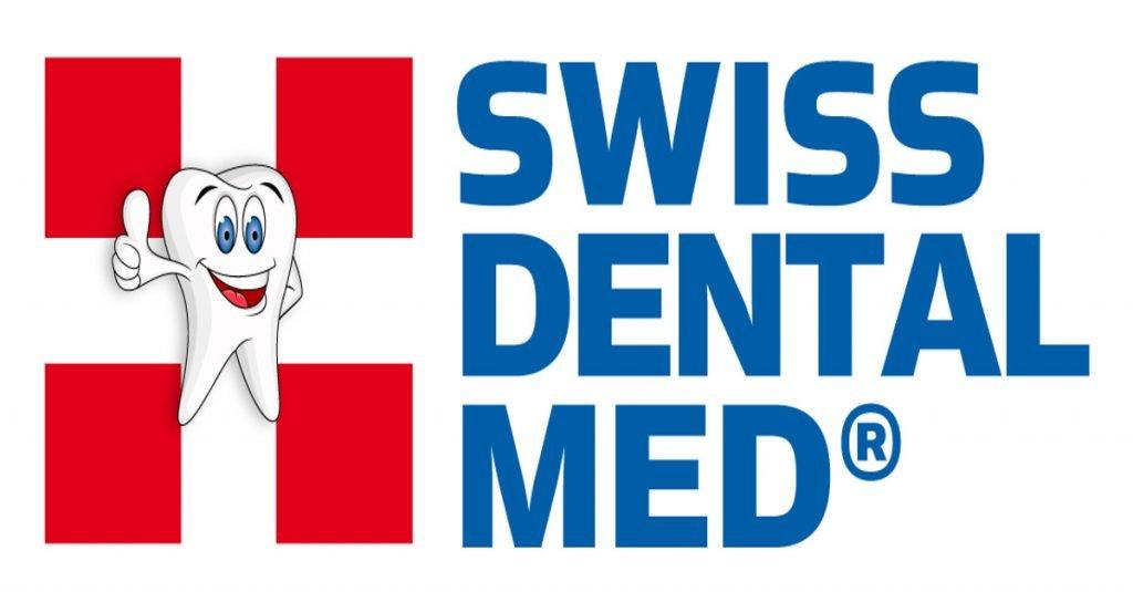 Listino prezzi Pagamenti Convenzioni - Swiss Dental Med